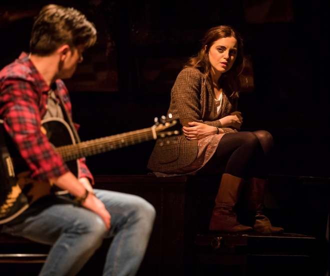 11. Once at the Olympia Theatre_2556