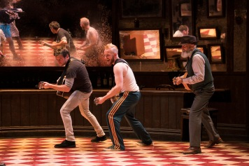 13. Once at the Olympia Theatre_1281
