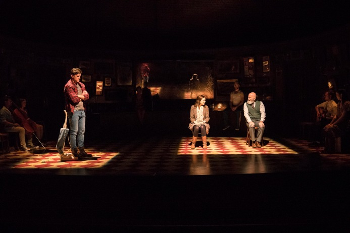 15. Once at the Olympia Theatre_1325