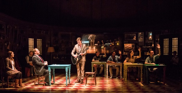 17. Once at the Olympia Theatre_1719