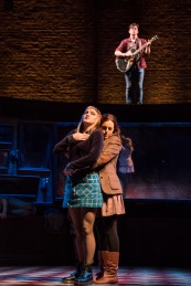 20. Once at the Olympia Theatre_2191