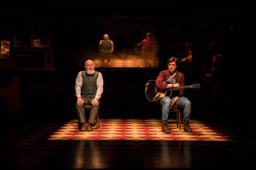 22. Once at the Olympia Theatre_2520