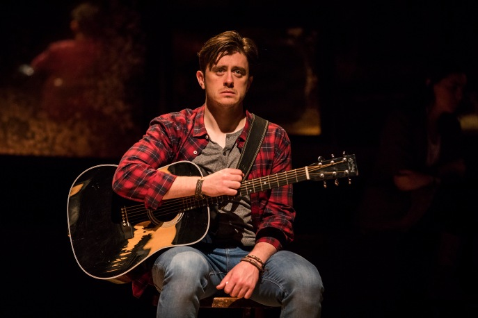23. Once at the Olympia Theatre_2543