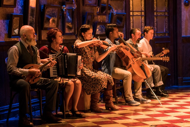 24. Once at the Olympia Theatre_2576
