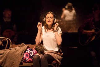5. Once at the Olympia Theatre_1543