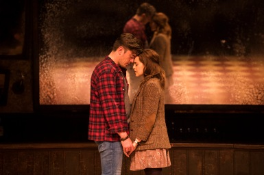8. Once at the Olympia Theatre_2517